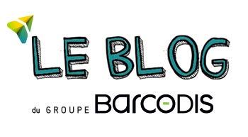 Blog Barcodis