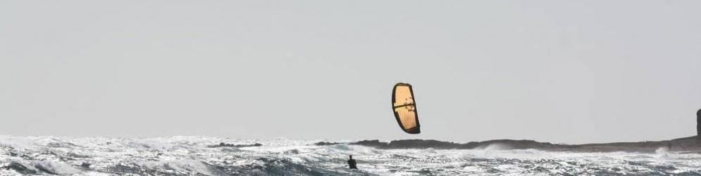 Le Groupe Barcodis a le vent en poupe…